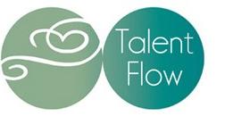 TalentFlow